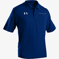 Under Armour Performance Polo - Colors