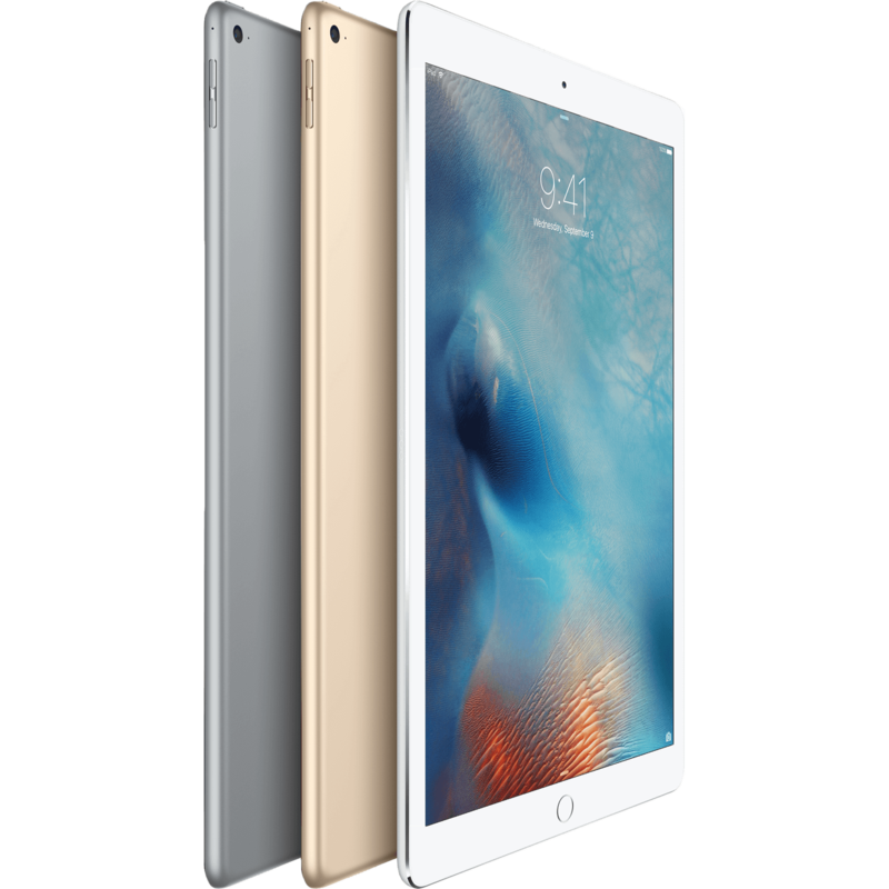 -ipad-pro-9.7-zugu-cases.png