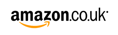 amazon-uk-logo-final-thin.png