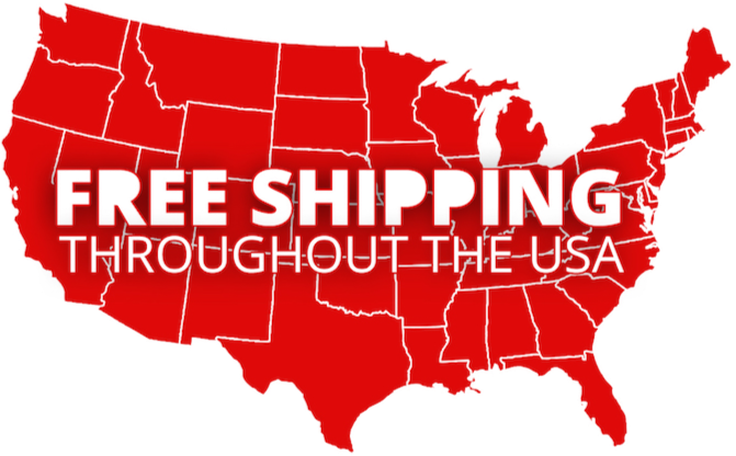 free-ship-usa.png
