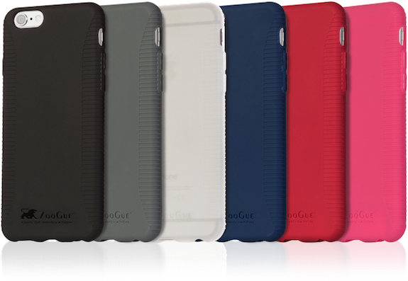 iphone-6-cases-colors.png