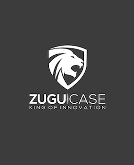 new-zugu-case-ipad-covers-logo.png