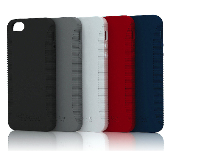 Our iPhone 5 Cases are great for protecting your iPhone back and screen from damage.