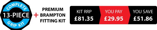 black-widow-13-piece-grip-kit-savings.png