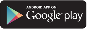 google-play-download-button.png