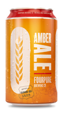 FourPure Brewing Amber Ale