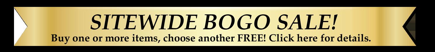 bogo-banner.png