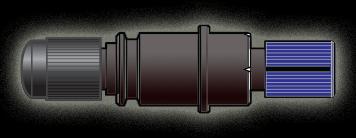 cb09ua-bladeholder.png