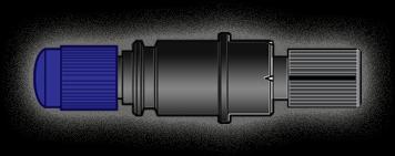 cb09ub-bladeholder.png