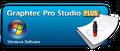 Graphtec Pro Studio PLUS - Software