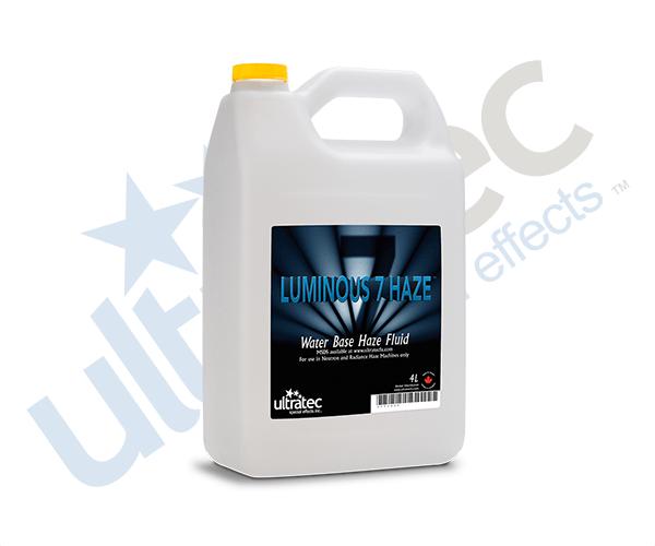 luminous-7-haze-fluid.png
