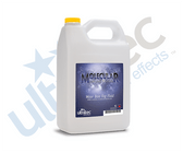 Ultratec Molecular Fog Fluid, 4 Liter