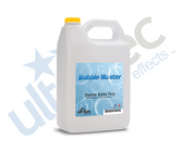 Ultratec Bubble Fluid 4L by the Case CFF3704