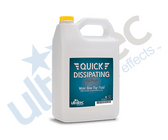 Ultratec Quick Dissipating Fog Fluid by the Case