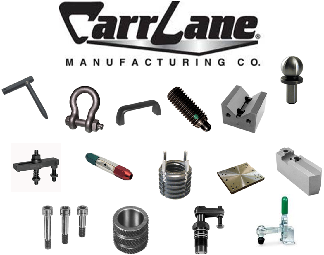 carrlane-website-pic.png