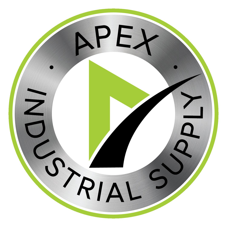 logo-circulo-blanco-apex-01.png