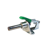 CARRLANE PUSH/PULL TOGGLE CLAMP    CLM-50-SPC