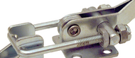 CARRLANE LATCH-ACTION TOGGLE CLAMP REPLACEMENT U BOLT    CL-100-PA-UBOLT