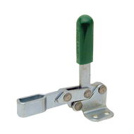 CARRLANE VERTICAL-HANDLE TOGGLE CLAMP    CL-113-TC