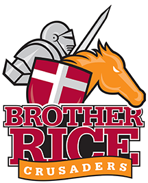 brhs-athletic-logo-wo.png