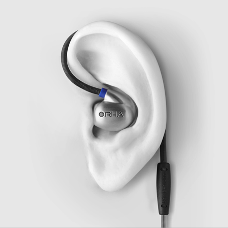 rha t20i earhook design