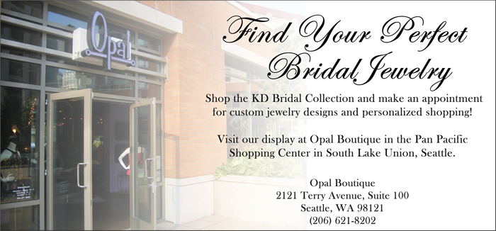 kd-bridal-display-at-opal-boutique.png