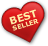 best-seller-badge-heart-tilted50px.png