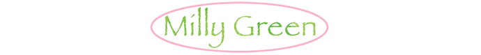 millygreen-banner.png