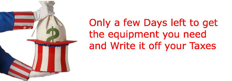 Dictation super end of year sale get your law firm equipped with the worlds most unique dictation recorders