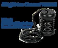 Magic Ion Cleanse™ Standard Array BLACK