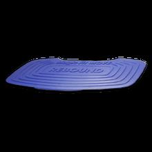 MagicFit™ MOVE Aerobic Mats - REBOUND-Blue