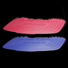 MagicFit™ MOVE Aerobic Mats - 2-Pack