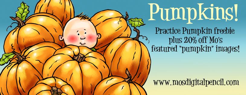 pumpkins-fb.png