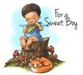 Sweet Boy c