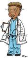 Doctor Boy C