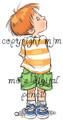 Guilty Bert