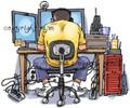 Computer Guy
