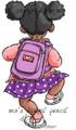 To School d