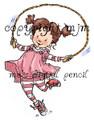 Alice and her jump rope
