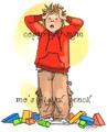 Wednesday's Child (b)
