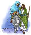 From Bethlehem