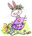 Bunny Bea