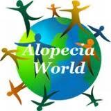 alopecia-world.jpeg