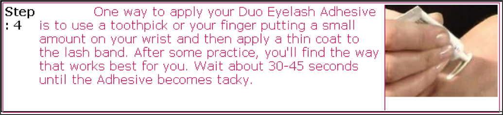blinkies-apply-lashes-step-4.png