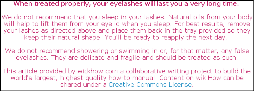 blinkies-eyelashes-care-disclaimer.png