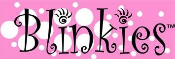 blinkies-logo.jpg