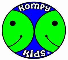 komfy-kids.jpeg