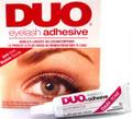 DUO Eyelash Adhesive (Dark Tone)