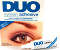 DUO Eyelash Adhesive (Clear Tone)