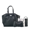 Easy Access Tote Toorak